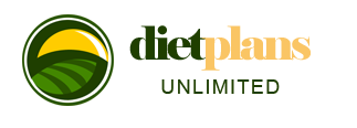 diet-plans-unlimited-logo