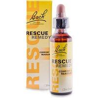 Rescue Remedy Drops (20 ml)